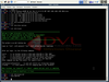 Damn Vulnerable Linux 1.5 (Infectious Disease)